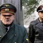 best dictator movies