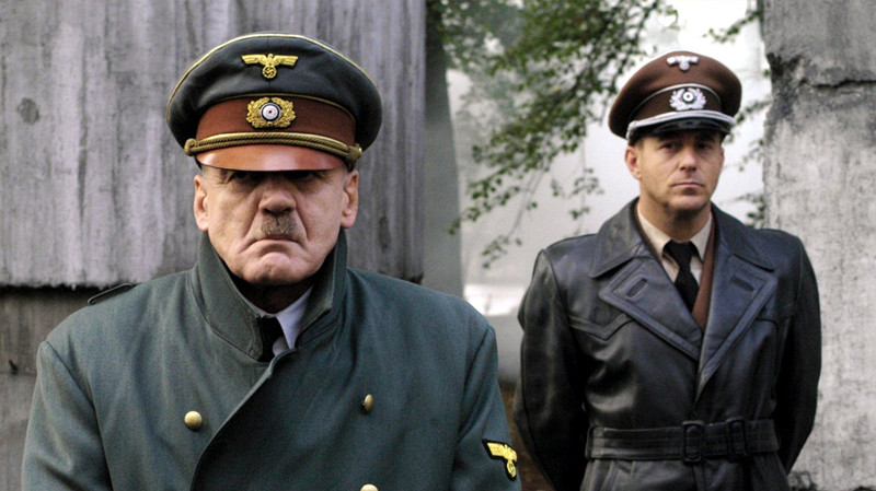 best dictator movies