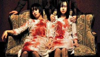 best south korean horror movies