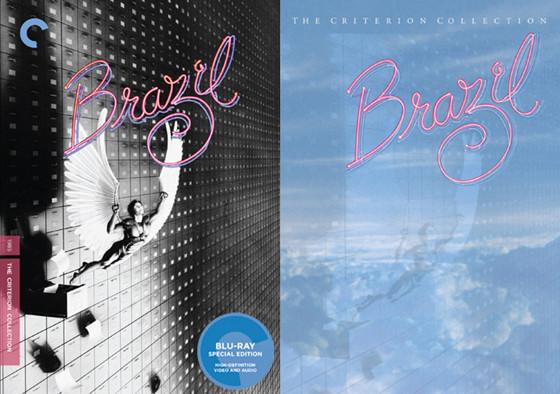 brazil film