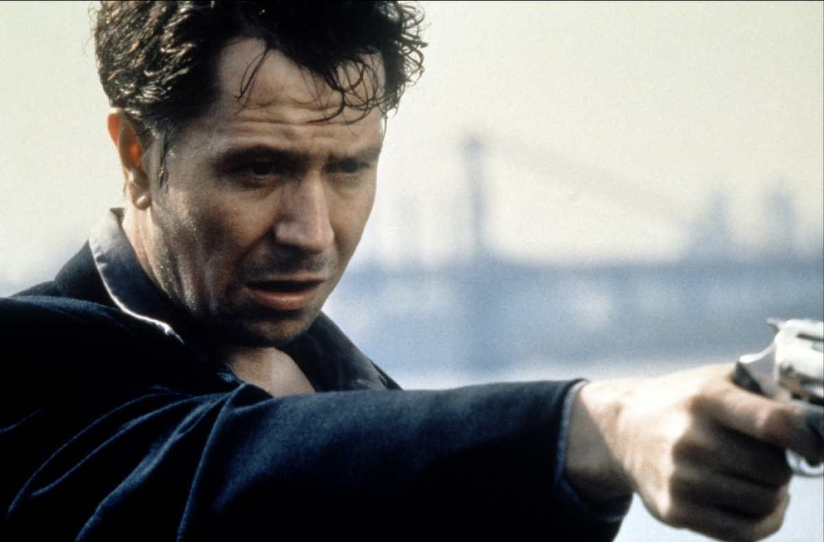 overlooked 90s movies