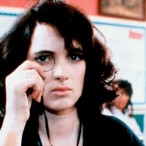 1980s teen angst movies