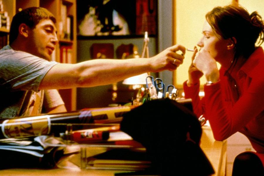 the 10 greatest javier bardem movie performances 171 taste
