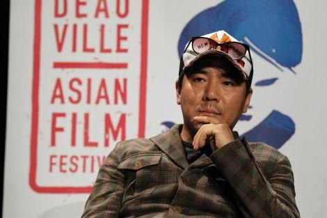 Kim Jee-woon films