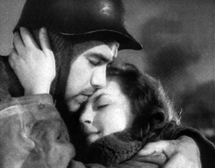 Mashenka (1942)