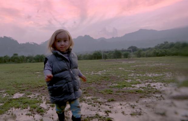 Post Tenebras Lux film