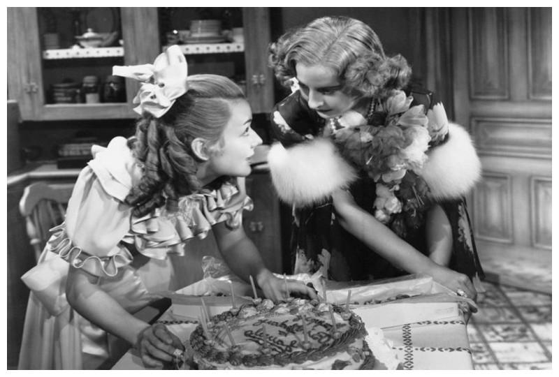 Stella Dallas (1936)