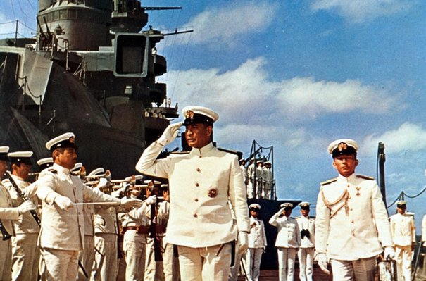 Pearl Harbor Movie Cast The 25 Best Movies Abo...