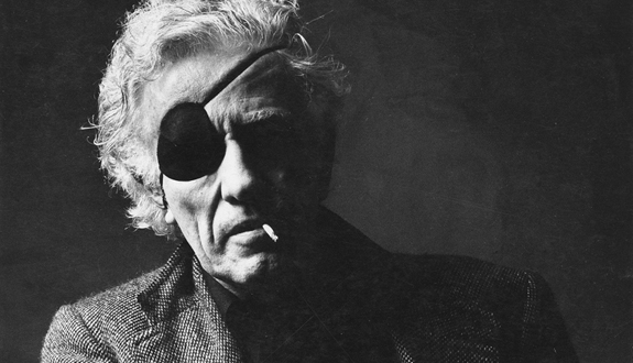 best nicholas ray movies