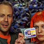 the-fifth-element-1997
