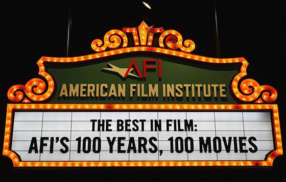 American-Film-Institute