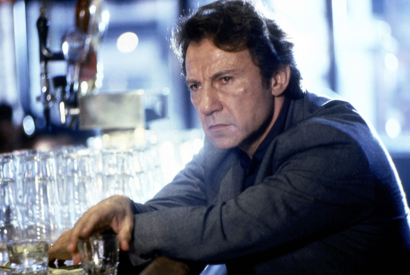 The 15 Best Harvey Keitel Movies You Need To Watch « Taste of ...