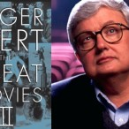 Roger Ebert's Great Movies