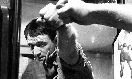 10 Essential Kitchen Sink Films You Need To Watch « Taste of Cinema ...