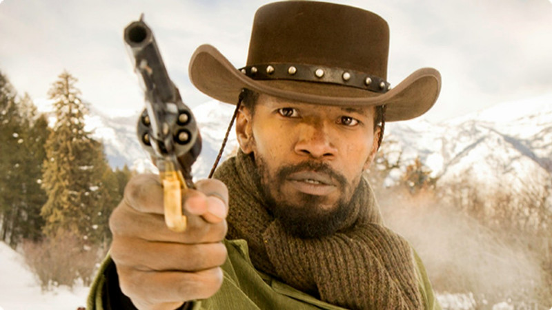 best revisionist westerns