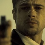 bleak crime movies