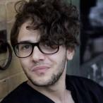emerging indie director