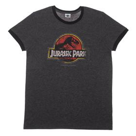 jurassic t-shirt