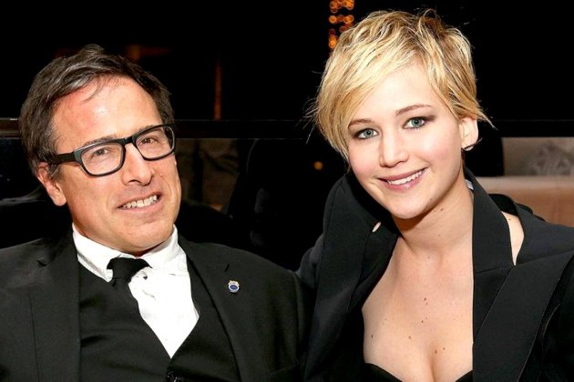Joy-David-O.-Russell-Jennifer-Lawrence