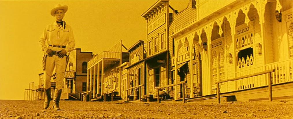 Lemonade Joe (1964)