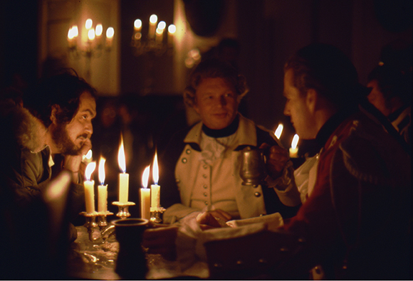 Stanley-Kubrick_Barry-Lyndon-4K-Shooters