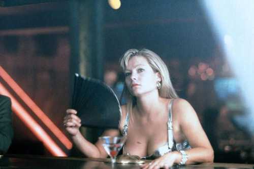 Whore (1991)
