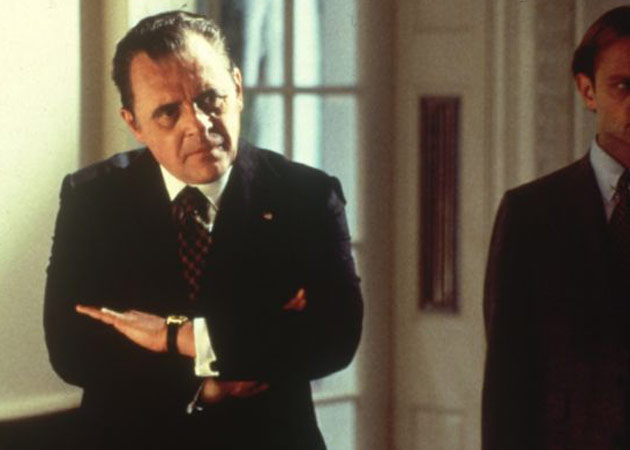 the 20 best anthony hopkins movies you need to watch
