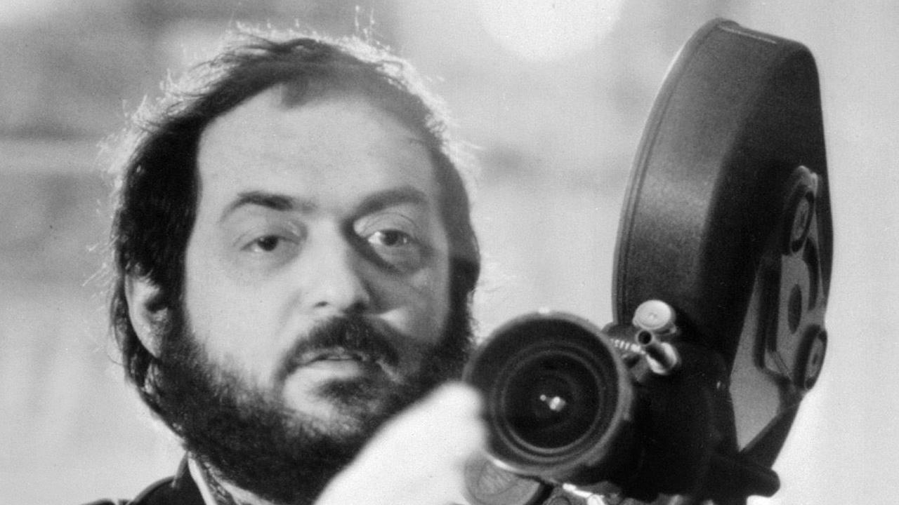 a biography of stanley kubrick Stanley kubrick, director of the acclaimed filmspath of glory, spartacus, lolita, dr strangelove, 2001: space odyssey a clockwork orange, the shining, and full.