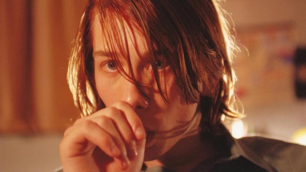 film dreamland 2006: