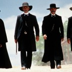 best Wyatt Earp movies