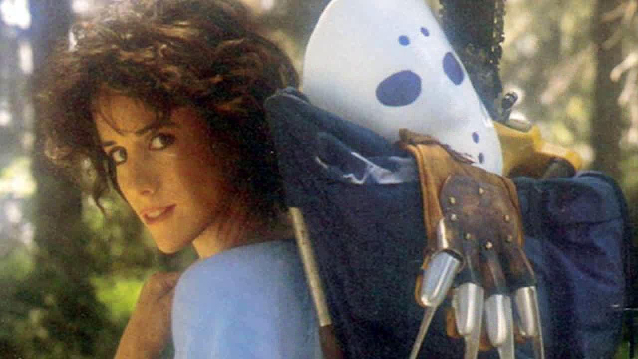 Sleepaway Camp II (1988)