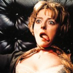 The rape murder of Brenda in Frenzy