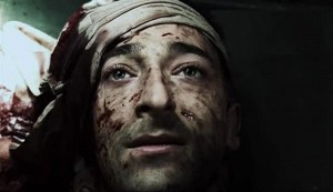 10 Great Films That Sh... Adrien Brody Movies List All