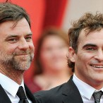 great director-actor collaborations
