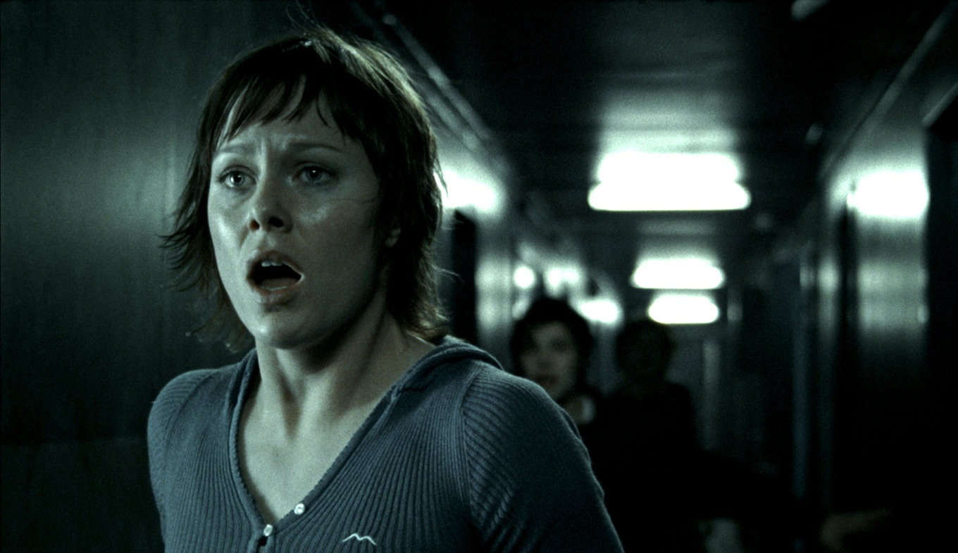 The 10 Best Modern Scandinavian Horror Movies