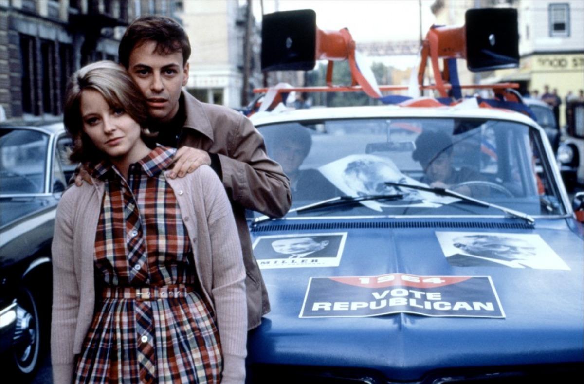 Five Corners (1987)