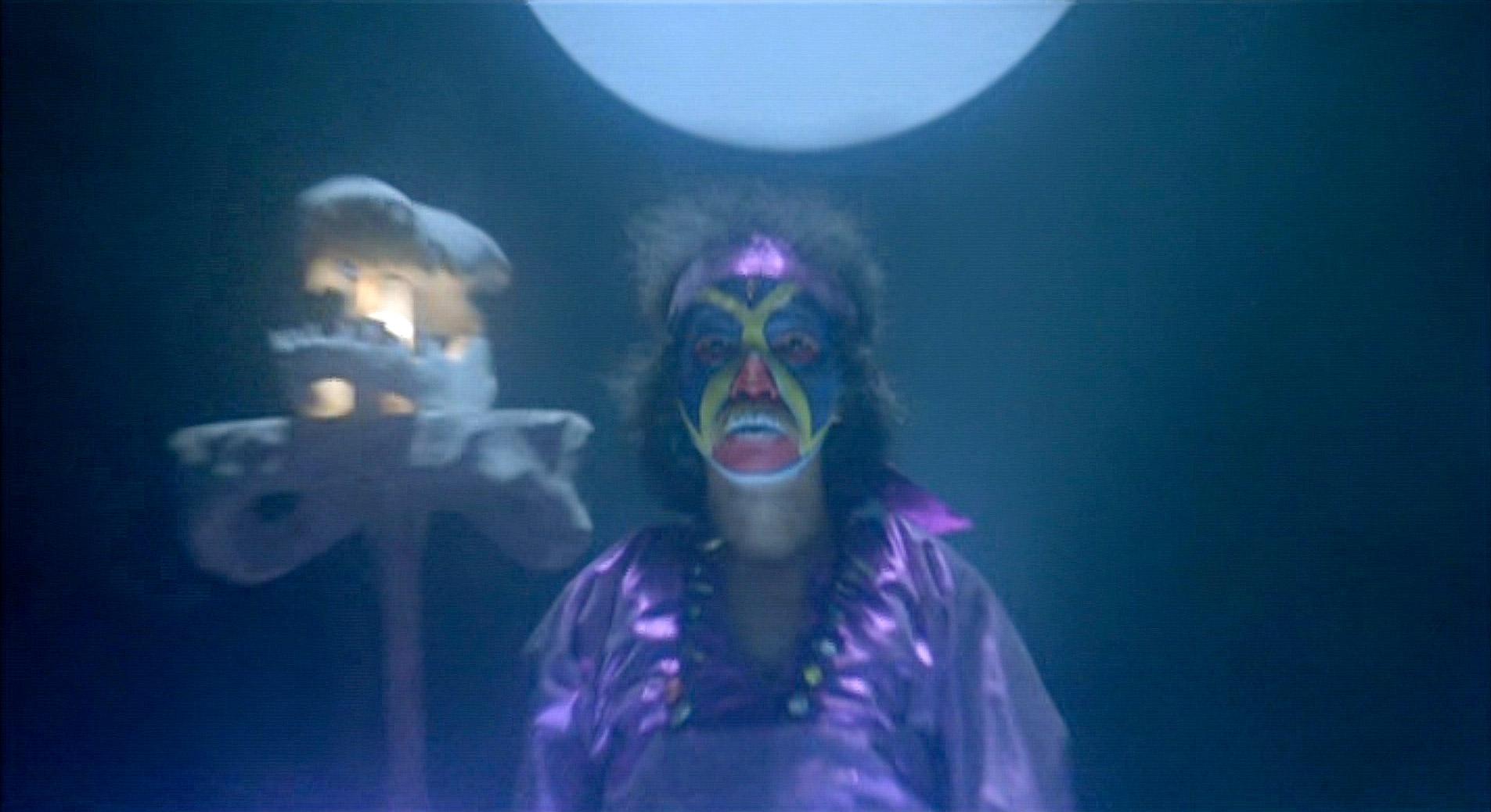14 Alternative Horror Movies for Halloween « Taste of ...