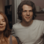 louder_than_bombs-700x380