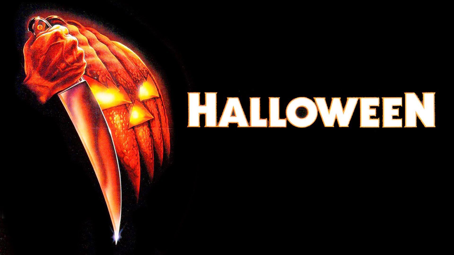 the 30 best horror movie soundtracks of all time « taste of cinema