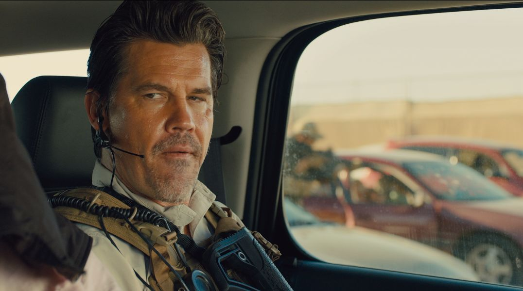 sicario-review
