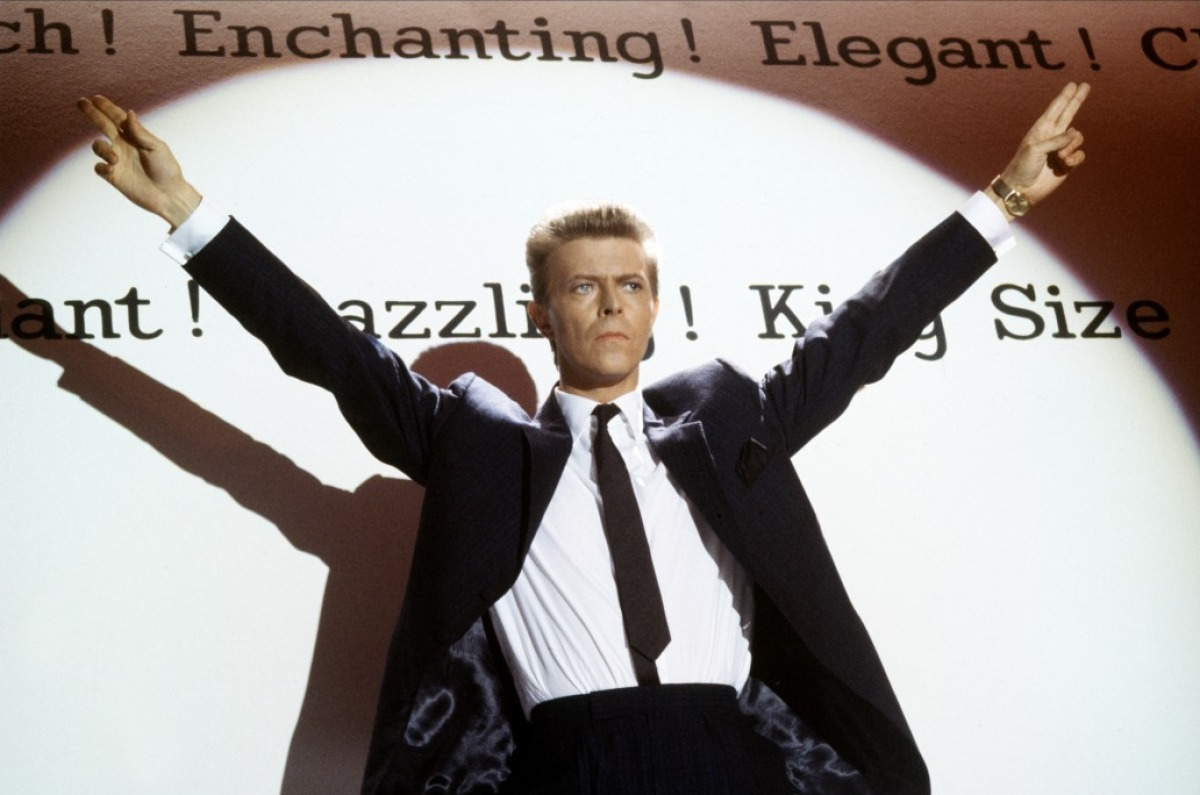 the 10 best david bowie movie performances 171 taste of