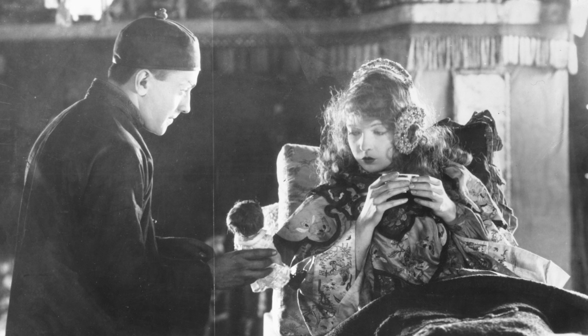 the 30 best silent movies in hollywood history 171 taste of