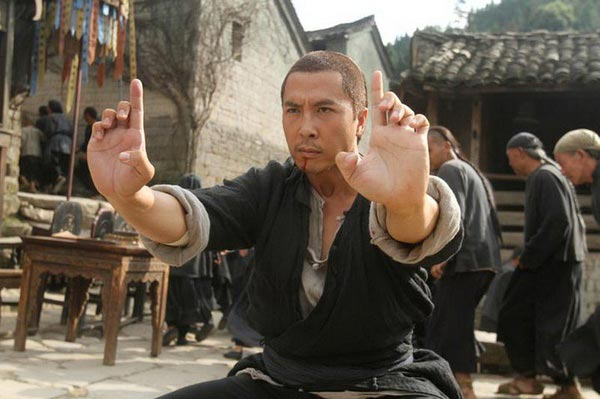 Las 15 mejores películas de acción de Hong Kong