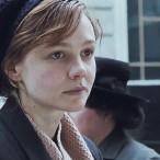 Suffragette (2015) movie review