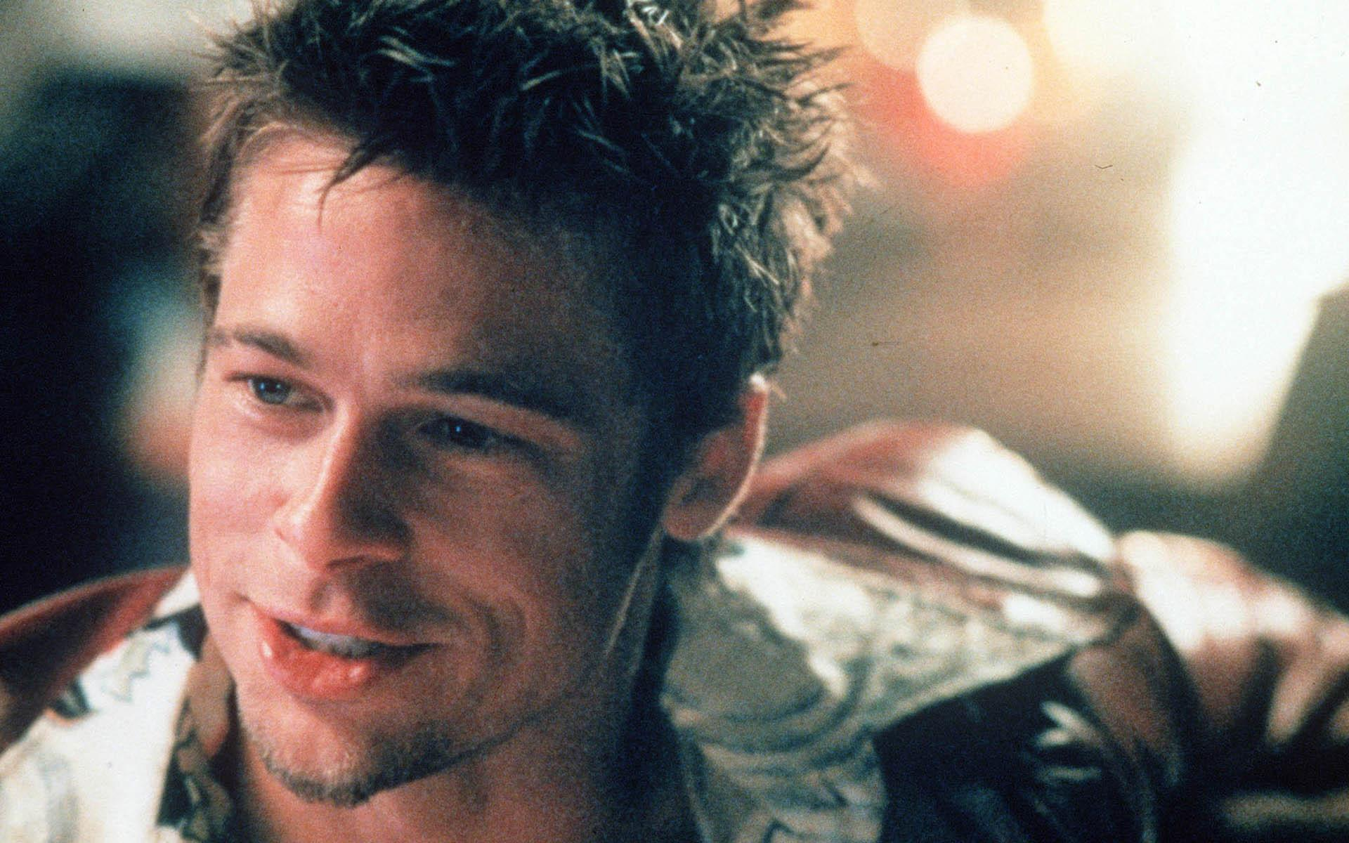 the best movies that feature cynical characters taste of fight club