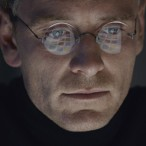 steve-jobs-movie-review-2015