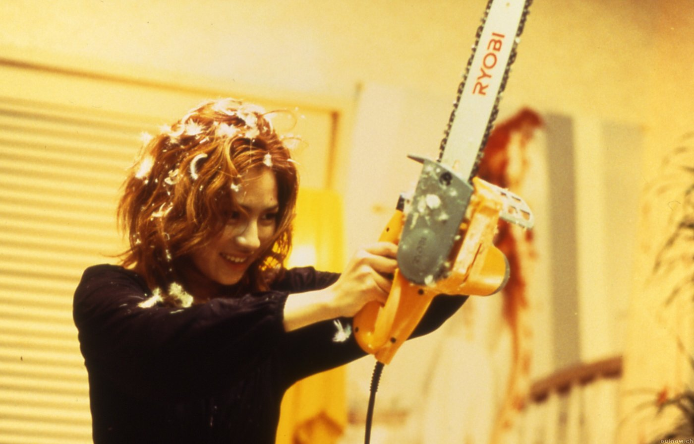 画像2: The 20 Most Underappreciated Japanese Films of The 21st Century www.tasteofcinema.com