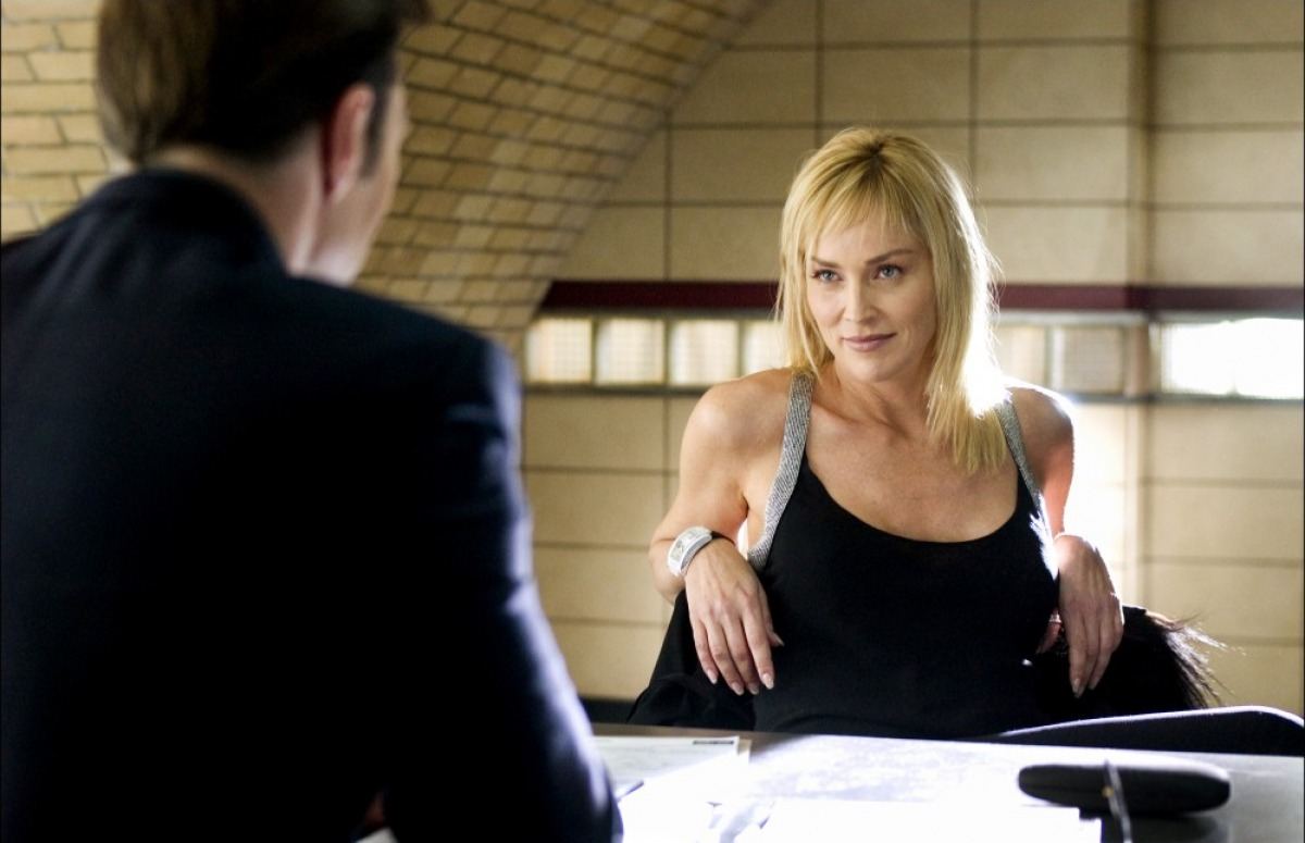 Basic Instinct 2 wallpapers, Movie, HQ Basic Instinct 2 ...