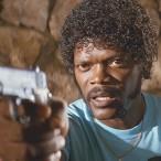 Best-Samuel-L.-Jackson-movies