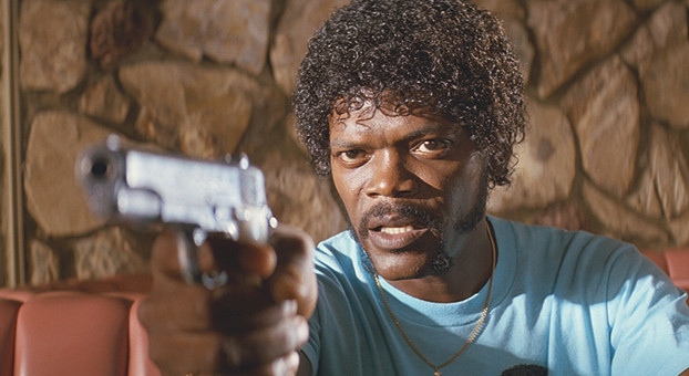 Best-Samuel-L.-Jackson-movies